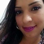 Nina Araujo