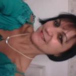 Roseli  Tavares