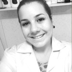 Layssandra Matos franco
