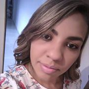 Valeria Lopes