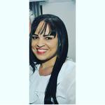 Jessica Saraiva