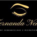 Fernanda Neves