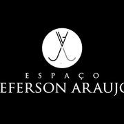 Espaço Jeferson Araujo