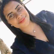 Larissa Carneiro