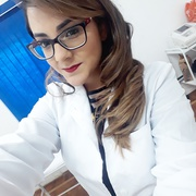 Joyce Machado Martins