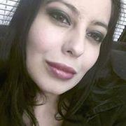 Luciana Moreira Kaur