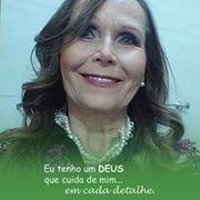 Maria C. Soares