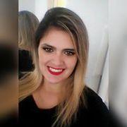 Andresa Franciele