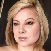 Sandra Martinelli