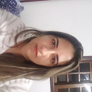Andrea Fernandes