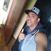 Leonardo Chagas