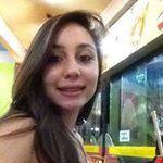 Rebeca Moraes