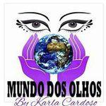 Karla Cardoso