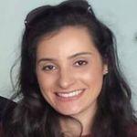 Adriana Maria Pereira