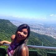 Thais Mariana