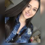 Vanessa Cavalcante  Lima