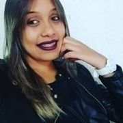 Thayna Souza