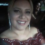 Andréa Souza Silva