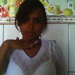 Luciane Aparecida