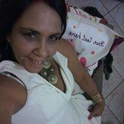 Vilma Rodrigues Graciano
