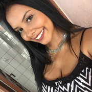 Esthefani Marçal Ferreira Gouveia