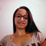 Dayane Silva
