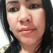 Josefa Aparecida