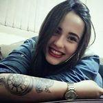 Thayna Andrade