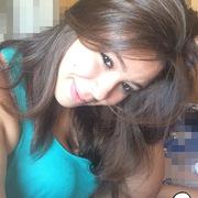 Alicia Lima