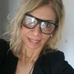 Paola Palhas