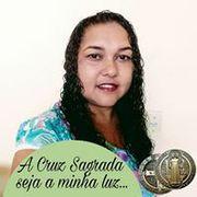 Maria Sousa Gomes