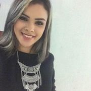 Everlandia Oliveira