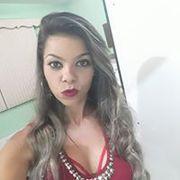 Ariana Gonçalves