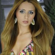 VANESSA NUNEZ