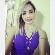 Eveny Santos