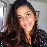 Michelle Morais