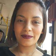 Adailma  Moreira