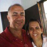 Paulo Brasil Pereira