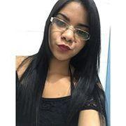 Gabriella Freitas