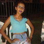 Mailane Barros