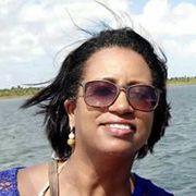 Sonia Rosa da Silva