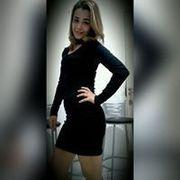Cida Sousa
