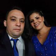 Fabrina Andrade
