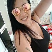 Thais Cristina