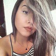 Ana Carolina Ribeiro