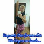 Marcia Denise