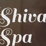 Shiva  SPA