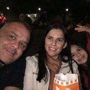 Carla Mendes Ramirio