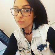 Beatriz Lopes