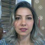 Taina Silva Arroyo